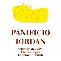 Panificio Iordan