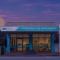 Perth Commercial Property