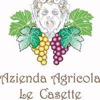 Azienda Agricola Le Casette