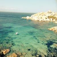 La Maddalena-Costa Smeralda-Sardegna