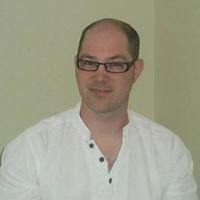 Jerome gautier Cabinet de shiatsu & reflexologie plantaire
