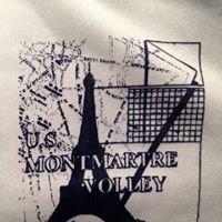 USD     Montmartre