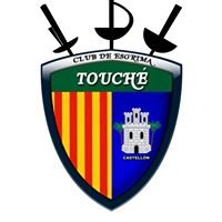 Club de Esgrima Touché Castellón