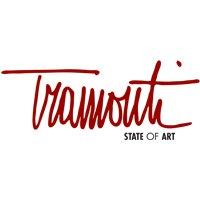 Tramonti Art Design