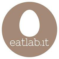 eatlab.it