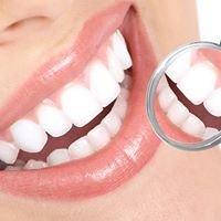 Studi dentistici dott. Luca Spampinato