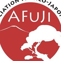 Association franco japonaise AFuJi