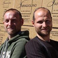 Birrificio Saragiolino
