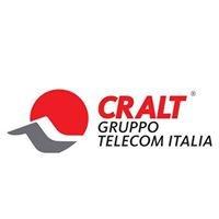 Cralt - Gruppo Telecom Italia