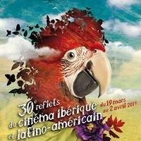 Regards du Festival Reflets du cinéma ibérique et latino-américain du Zola