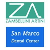 Studi Dentistici Dr. Marco Zambellini Artini