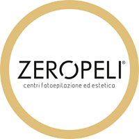 Zeropeli Franchising
