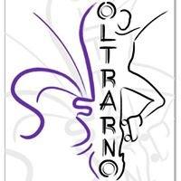 A.S.D. Firenze Oltrarno Pattinaggio
