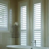 Highland Blinds