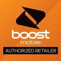 Boost Mobile Local