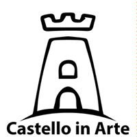 Castello in Arte
