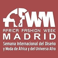 Africa Fashion Week Madrid
