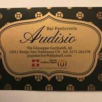 Bar Pasticceria Audisio
