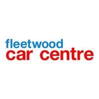 Fleetwood Car Centre