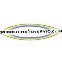 PubblicitaSoverato.com