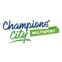 Champions' City Multisport