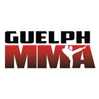 Guelph MMA