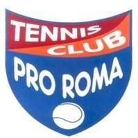 Tennis Paddle Club Pro Roma
