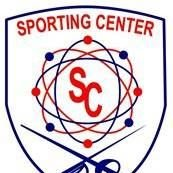 Sporting  Scherma Prato