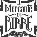 Il Mercante di Birre