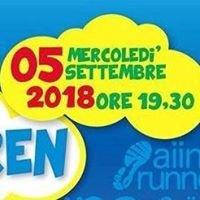 Veneto Eventi
