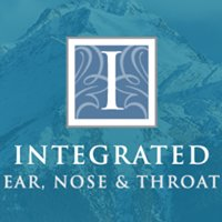 Integrated Ear Nose & Throat