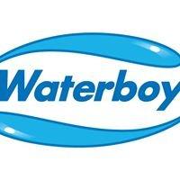 Waterboy Sports, LLC