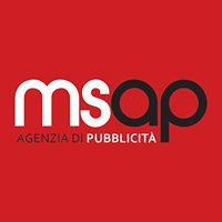 Msap Agenzia Pubblicitaria