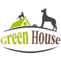 Green House Animali