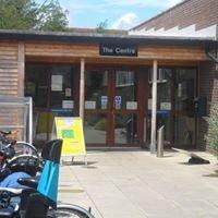 Arbury Community Centre