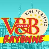 VandB Bayonne