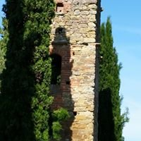 Osteria la Torre di Gnicche