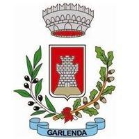 Comune di Garlenda