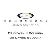 Studio Dentistico Dott. Bologna