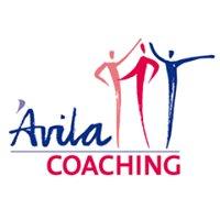 Avila coaching - De helende kracht van je emoties