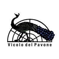 Casa Editrice Vicolo del Pavone - Art&Coop soc. coop.