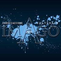 IMAGO - Associazione Culturale Fotografica