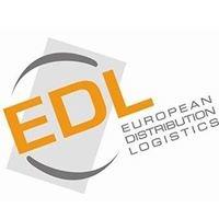 Logistica e Autotrasporti EDL srl