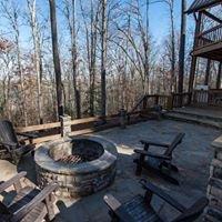 Hid 'n' Timber of Blue Ridge, GA