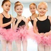 Kidstuff Dance Wear