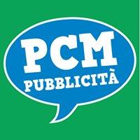 Pcm Pubblicità