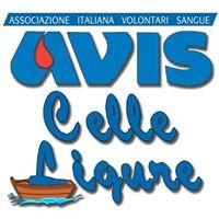 Avis Celle Ligure