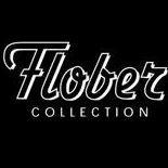 Modas Flober