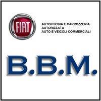 BBM di Baldelli Auro & C Snc