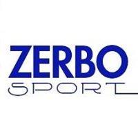 Zerbo Sport Gavi